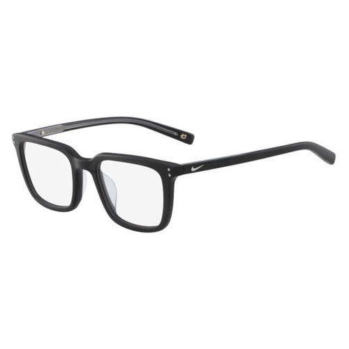 Nike Okulary korekcyjne 37kd 001