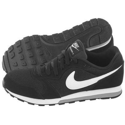 Buty damskie Nike kolekcja wiosna 2020 Oladi.pl