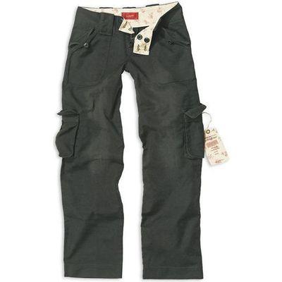 Spodnie damskie Surplus Milworld