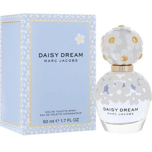 Marc Jacobs Daisy Dream Woman 50ml EdT