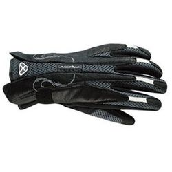 Rękawice motocyklowe  IXON_SALE StrefaMotocykli.com