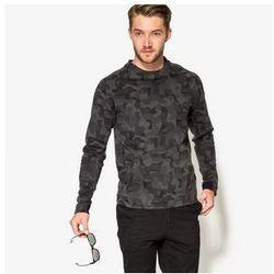 Bluzy męskie Nike e-Sizeer.com