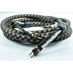 Kable audio  ViaBlue AVcorp Poland