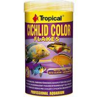 cichlid color 250ml - 250 marki Tropical