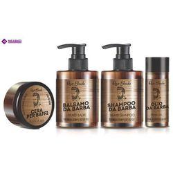Kosmetyki do brody i wąsów  Renee Blanche Vanity