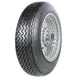 Michelin XAS FF 155/80 R15 82 H
