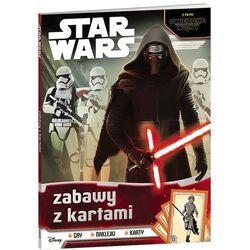 Komiksy  AMEET Klockowo.pl