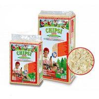 JRS Chipsi Super - podściółka dla gryzoni 15kg (4002973182789)