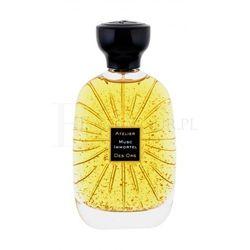 Wody perfumowane unisex  Atelier des Ors
