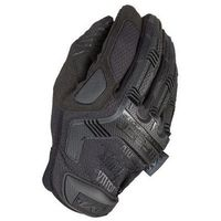 Rękawice Mechanix Black 2XL - MMP-55-012