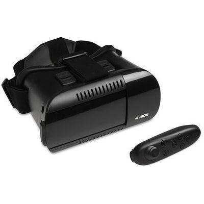 Okulary VR iBOX Sferis.pl