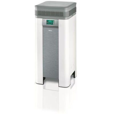 Oczyszczacze powietrza Ideal Mk Salon Techniki Grzewczej i Klimatyzacji