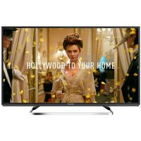 opinie TV LED Panasonic TX-40FS503