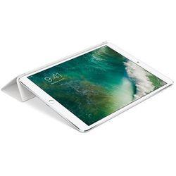 Pokrowce i etui na tablety  Apple Mall.pl