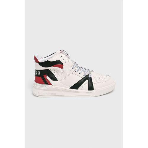 e5394166e30b6 Męskie obuwie sportowe Producent  Guess Jeans - emodi.pl moda i styl