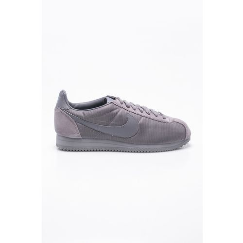 Sportswear - buty classic cortez nylon Nike