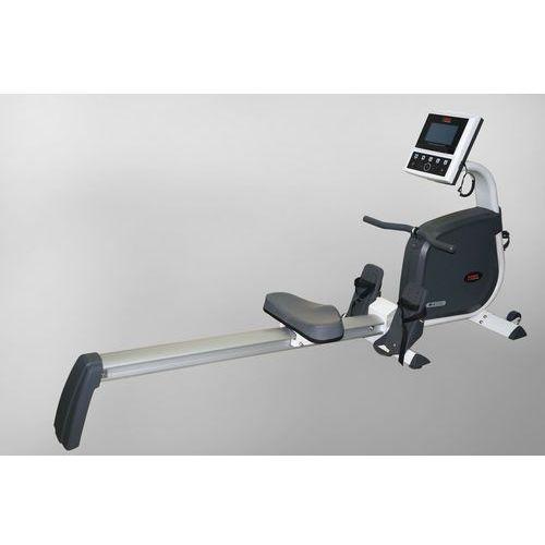 York Fitness R-I 7000