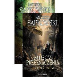 Fantastyka i science fiction  SuperNowa TaniaKsiazka.pl