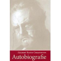 Biografie i wspomnienia  Chesterton Gilbert Keith MegaKsiazki.pl