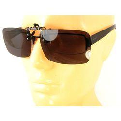 Okulary przeciwsłoneczne PolarZONE Binkle