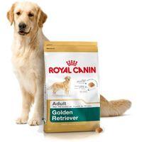 ROYAL CANIN GOLDEN RETRIEVER - 12KG + PROMOCJA 4+1 GRATIS!!!