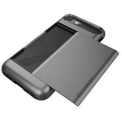 Futerały i pokrowce do telefonów  VRS Design