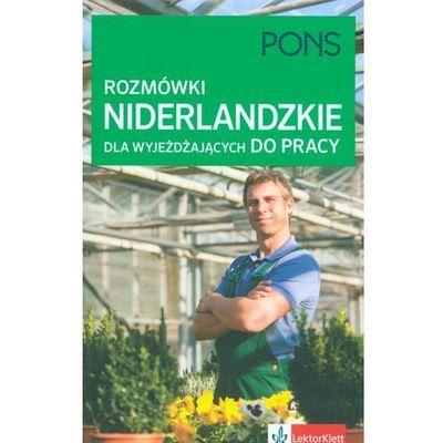 Podręczniki PONS InBook.pl