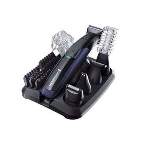 Remington Groom Kit Plus PG6150 (4008496867547)
