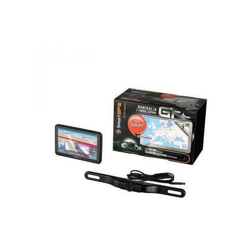 SmartGPS SG 750 EU