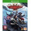 Divinity Orginal Sin 2 (Xbox One)