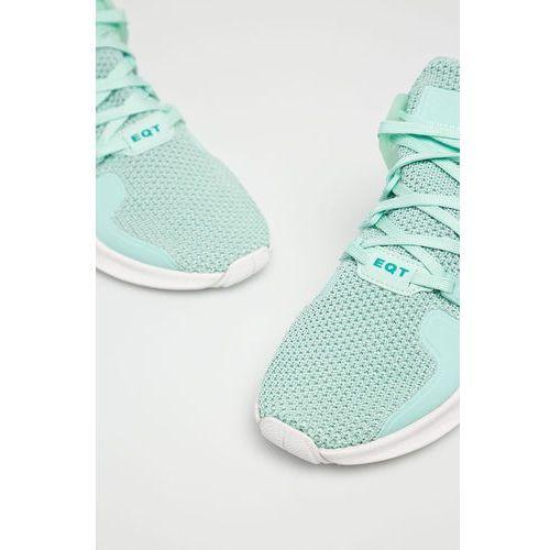 new style a0026 eb5b6 originals - buty eqt support adv w, Adidas - galeria originals - buty eqt  support