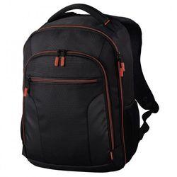 Plecaki fotograficzne  Hama