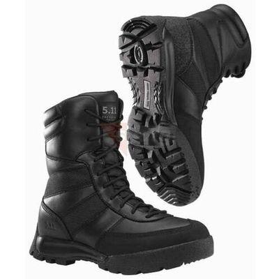 Odzież i obuwie do trekkingu 5.11 Tactical Series SHARG.PL