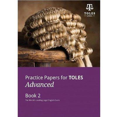 Literatura obcojęzyczna Global Legal English InBook.pl