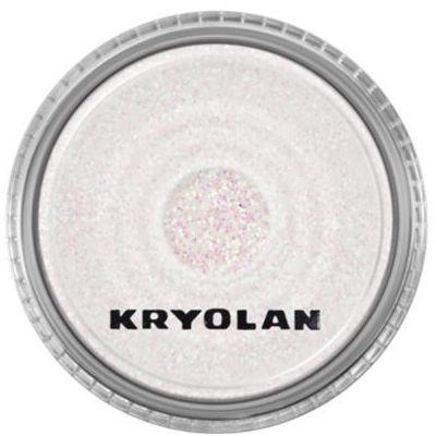 Pozostały makijaż Kryolan MadRic.pl
