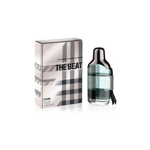 Burberry The Beat Men 100ml EdT