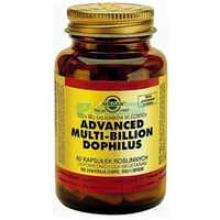 S.Advanced Multi-Billion *60 kaps. (033984000278)