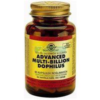 S.Advanced Multi-Billion *60 kaps. (033984000278)