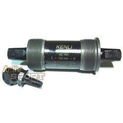 Wkład suportu 122mm KENLI KL-08A