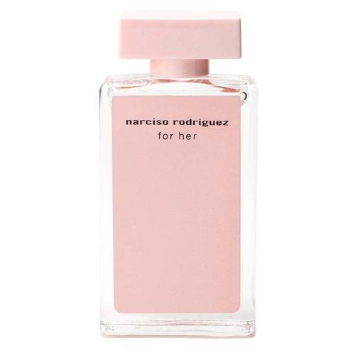 Narciso Rodriguez For Her Woman 7.5ml EdP