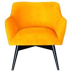 Fotele  Happy Barok ExitoDesign