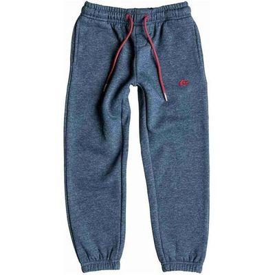 Spodnie dla dzieci QUIKSILVER Snowbitch