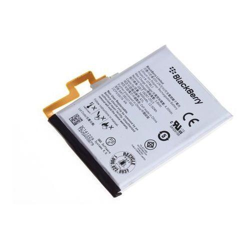 Blackberry Bateria q30 passport bat-58107-003 oryginalna 3400mah