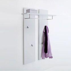 Garderoby i szafy  Fato Luxmeble Meble Pumo