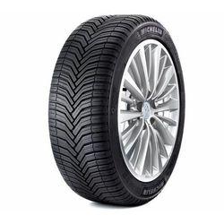 Michelin CrossClimate 225/40 R18 92 Y