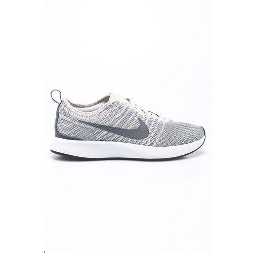 Nike sportswear - buty dulaton racer