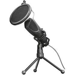 Mikrofony do komputera   Media Expert
