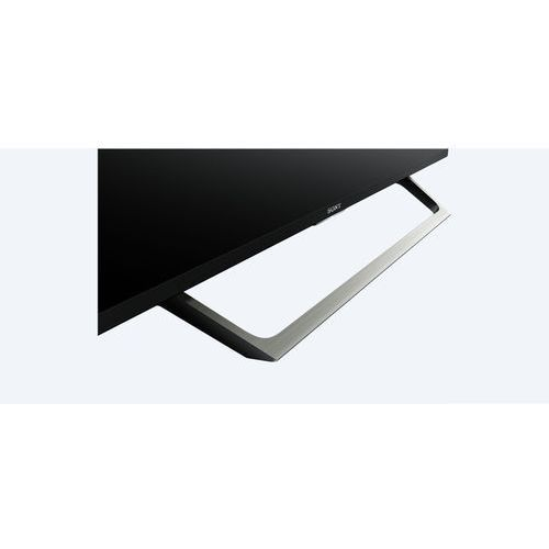 TV LED Sony KDL-43WE750