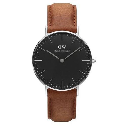 Daniel Wellington DW00100144
