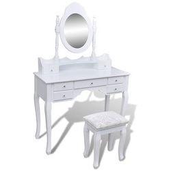 Toaletki  vidaXL vidaXL
